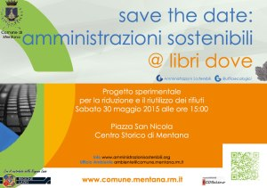 save-the-date-30maggio