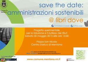save-the-date-30maggio