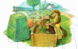 compostaggio-img