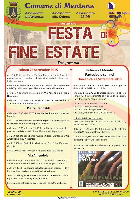 festadifineestate2015